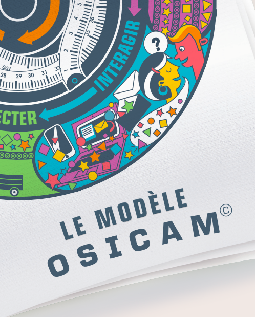 LP-image-modele-OSICAM.png