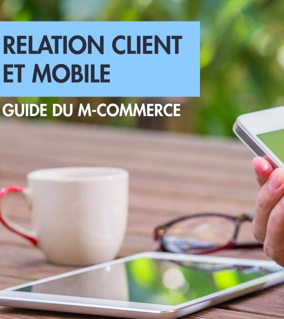 image-relaction client et mobile - iadvize.png